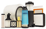 Filter solutions for home & profession