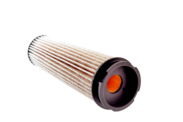 Oilfilter Microtec