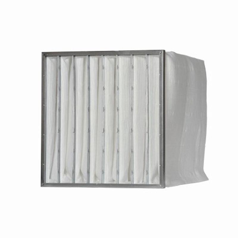 Climate technology & air filtration - hengst.com on k&n filter parts, k&n filter 2012 patriot, k&n filter grease, k&n filter bag black, k&n filter size chart, automotive cooling system in line filter, k&n filter light, k&n filter cleaning,