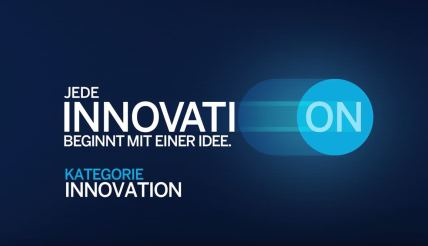 Innovationspreis NRW